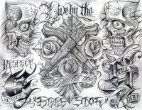 chicano-tatuaggi-dr.zivago