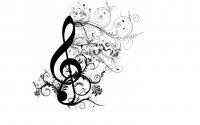 Music - Tatuaggi Musica e Danza