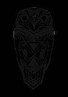 Geometrici - Tatuaggi geometrici