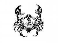 Zodiac - Tatuaggi Zodiaco