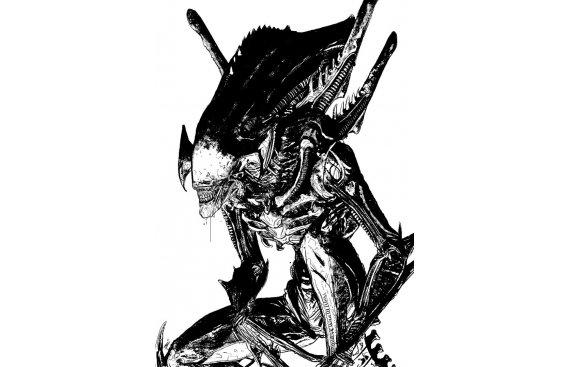 alien-tatuaggi-dr.zivago