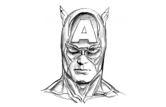 superhero-tatuaggi-dr.zivago