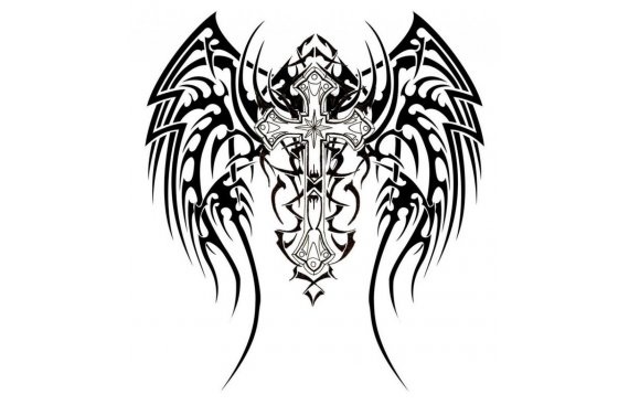 Symbols - Tatuaggi