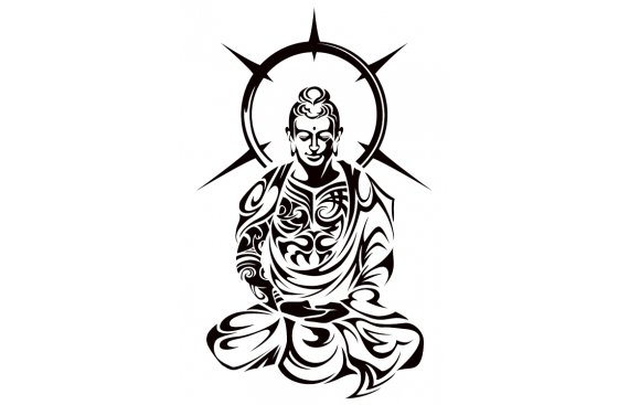 Divinità - Tatuaggi Divinità
