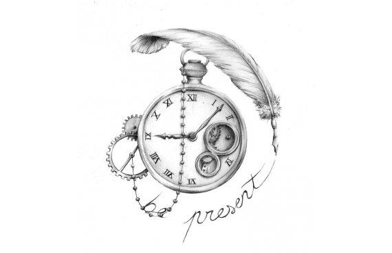 time-tatuaggi-dr.zivago